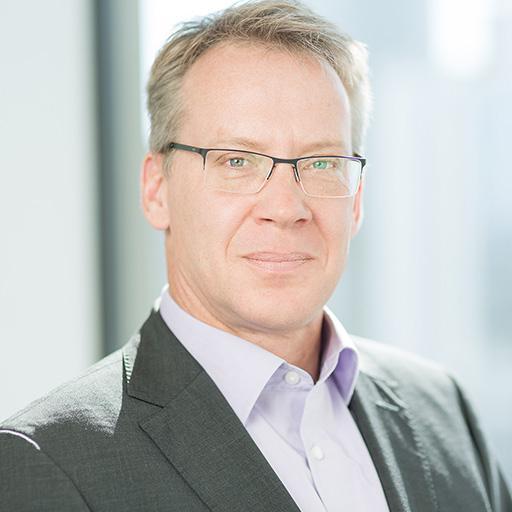Joachim Malsch